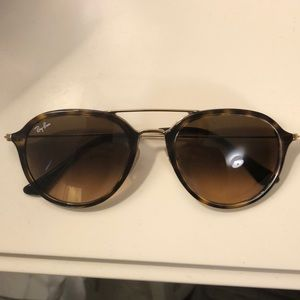 749a0606cf Ray-Ban Accessories - Ray Ban Sunglasses RB4298